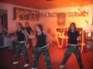 bis 2005